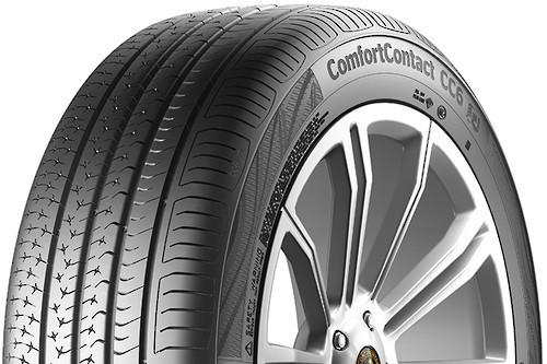 comfort contact 6