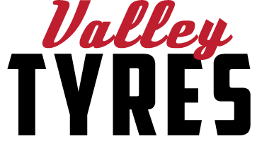 Valley Tyres And Automotive Repairs – Glenfield