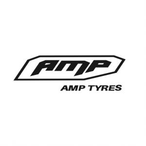 AMP TYRES