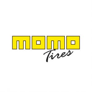 MOMO TYRES