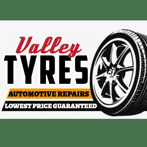 Valley Tyres | Wheels | Automotive – NorthShore