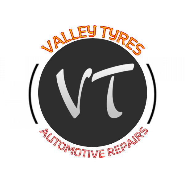 Valley Tyres Cheap Tyres NZ