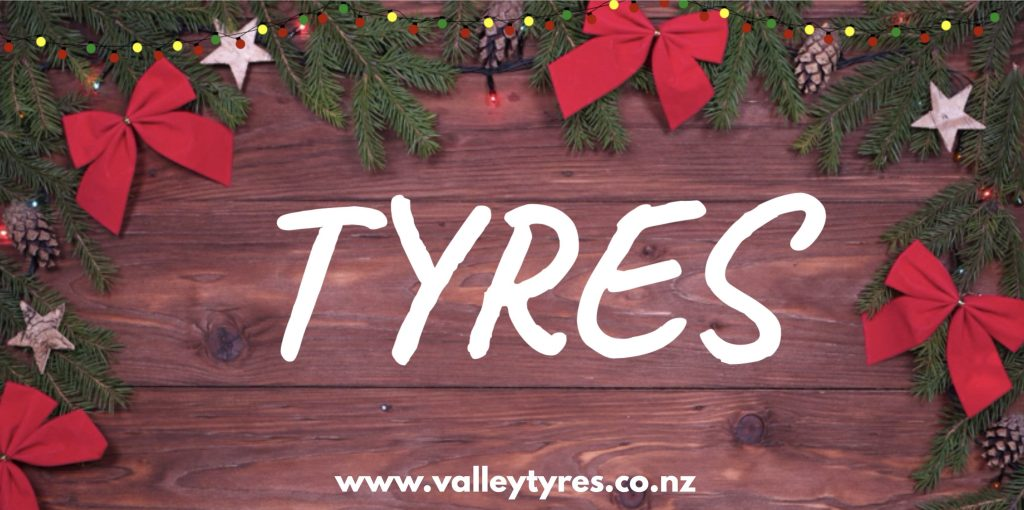 TYRES SPECIAL OF MONTH