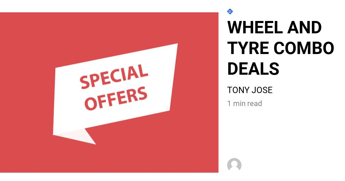 valley tyres and automotive repairs glenfield 4x4 specials open graph