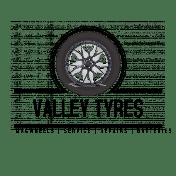 Valley Tyres & Mag Wheels Service
