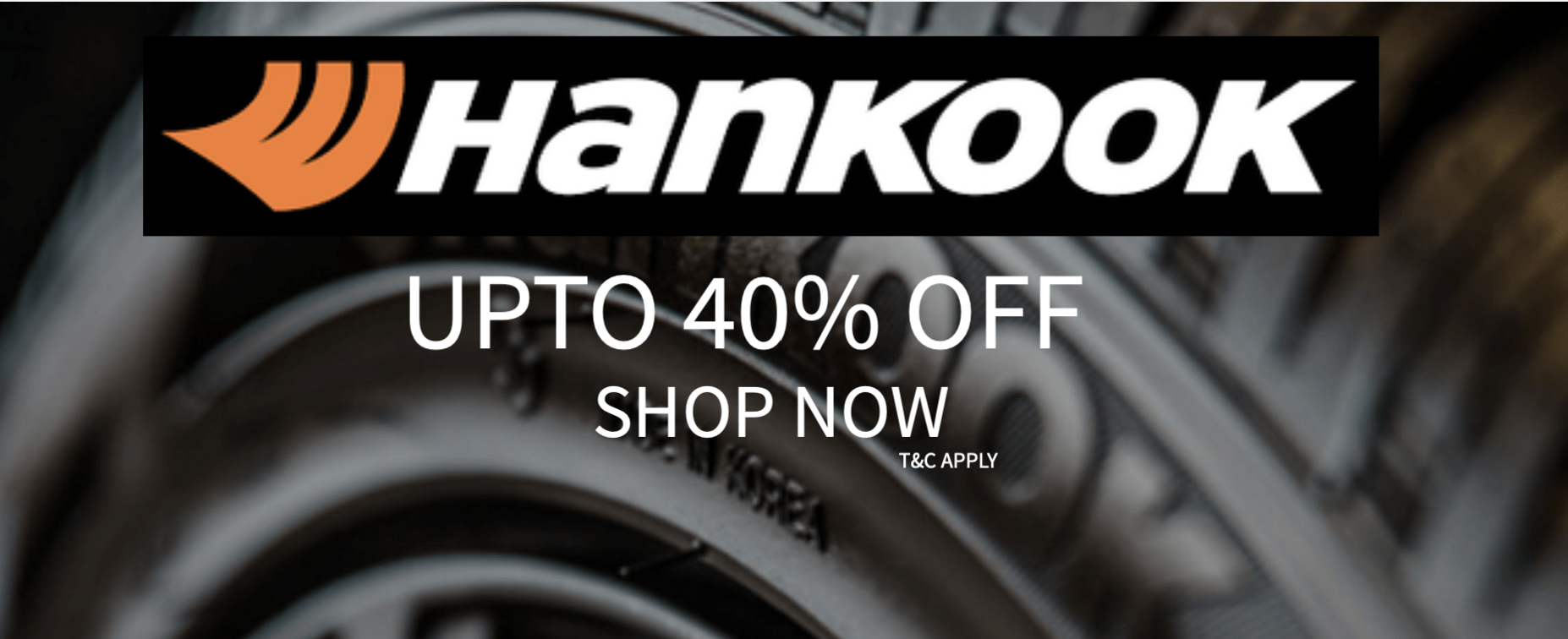 HANKOOK - Valley Tyres & Automotive – NorthShore Wheel & Tyre Shop