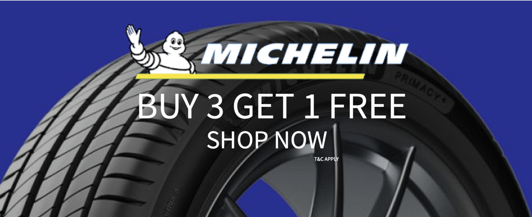 🔥🔥Book your vehicle #Tyres | #Wheels | #Service with our #NorthShore Store and Grab a deal upto 40% OFF on selected tyres and wheels🔥🔥 Valley Tyres is an #independently owned #tyre and #wheel retail shop. We stock new tyres and alloy wheels for #BMW, #Ford, #Audi, #Holden, #Nissan, #Toyota and other manufacturers including #Mazda, Hyundai, #Honda, Kia, Porsche and Mercedes Benz. We have wide range of tyres from #Michelin, #TOYO, #Continental, Yokohama, #Pirelli, Nankang, #Dunlop, #Firestone, #Kumho, #Goodride, BF Goodrich in fact any brand you prefer. Run Flat Tyres and 4×4 tyres. Our alloy wheel range includes wheels from #Advanti, #DTM, #BGW, #kudos , #forum & #nichewheels, #ROH, #Rhino and many more. Www.valleytyres.co.nz 19A Porana Road Wairau park Auckland 09 443 1243 021 TYRES 1