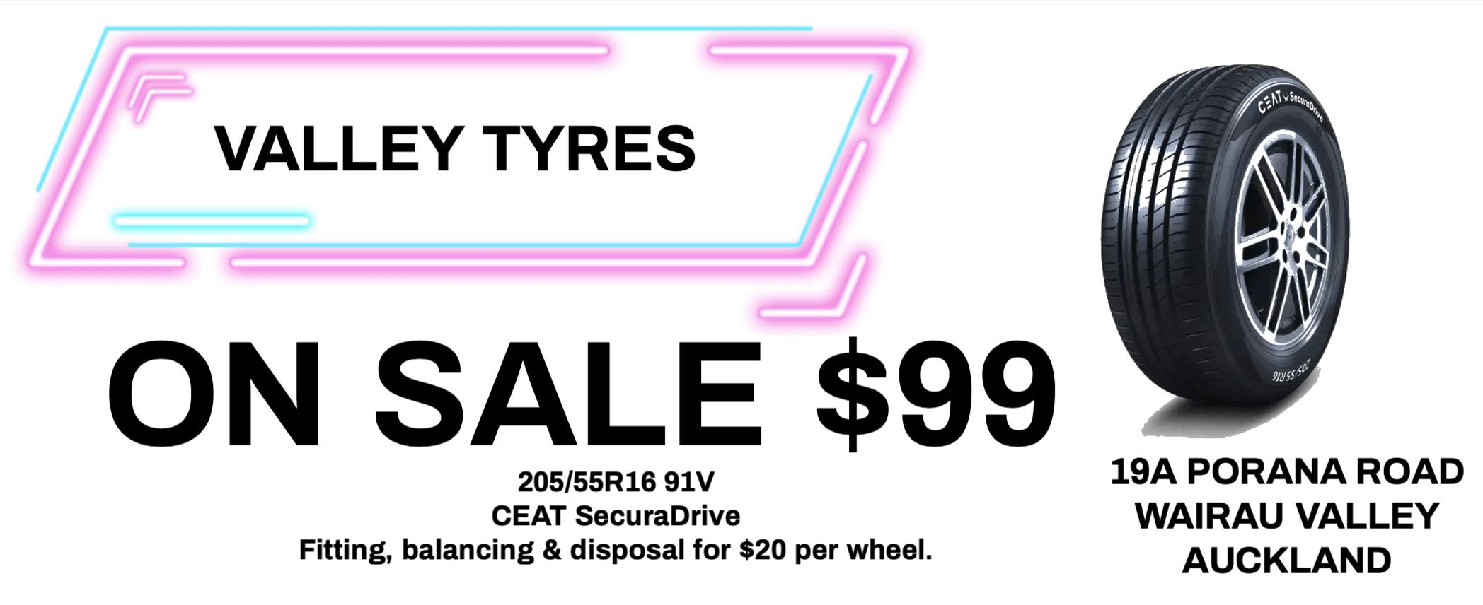 Alloy wheel - Car