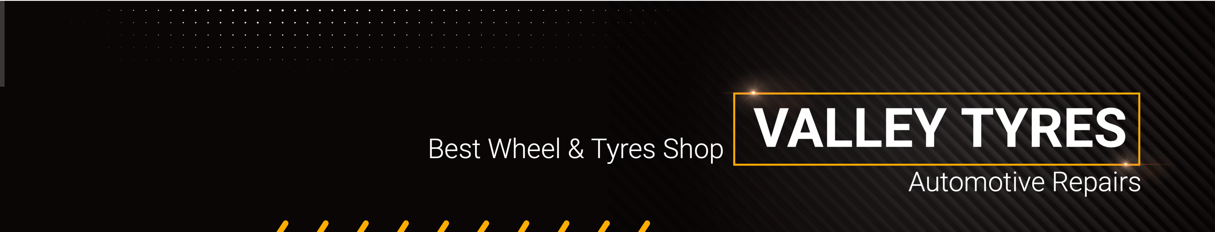 Valley Tyres Bridgestone Sale