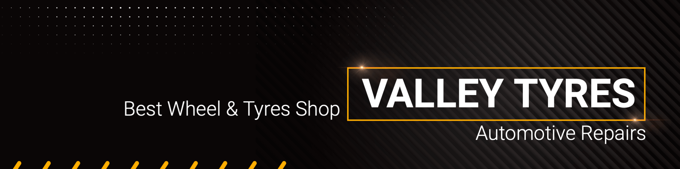 Valley Wheel & Tyre Services – NorthShore