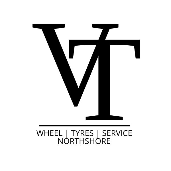 VALLEY TYRES AND WHEELS