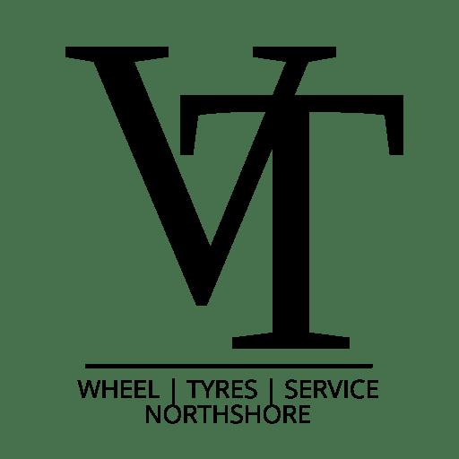 Valley Tyres Winter Sale